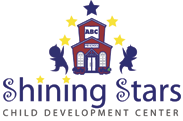 Shining Stars Child Development Center